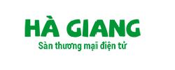 sàn thương mại điện tử Hà Giang