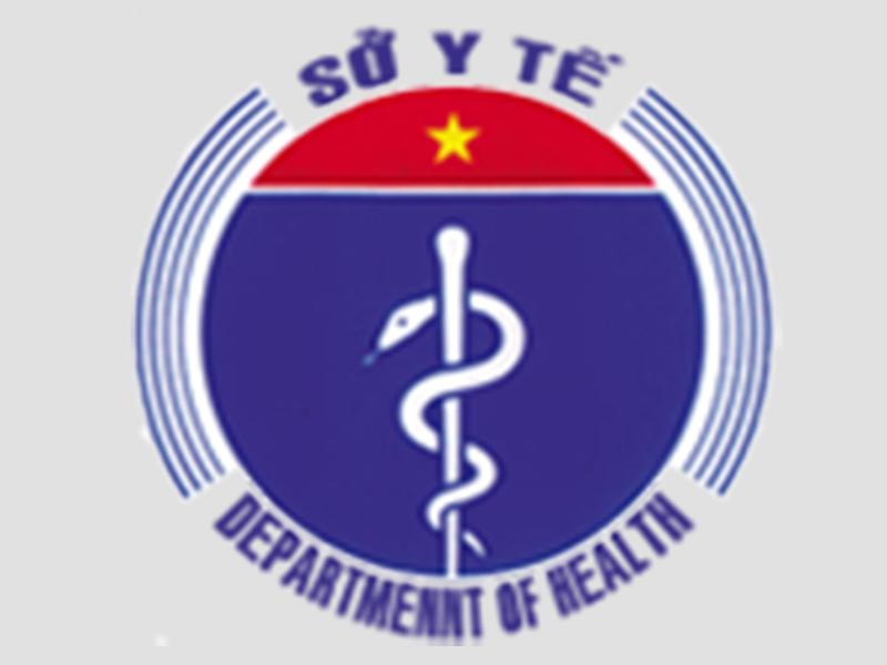 Một số yêu cầu mới đối với người giảng dạy thực hành và cơ sở thực hành trong đào tạo khối ngành sức khỏe